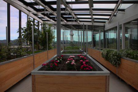 Azurmendi, the Most Sustainable Restaurant : Eneko Atxa takes food Basque to the future for World's 50 Best award